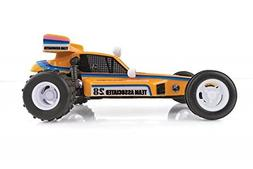 Team Associated 1/28 RC28 2WD Buggy Brushed RTR