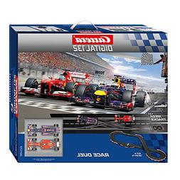 Carrera Digital 132 Race Duel Playset
