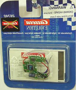 Carrera 26740 Digital Decoder  for F1 Cars from 2008 on