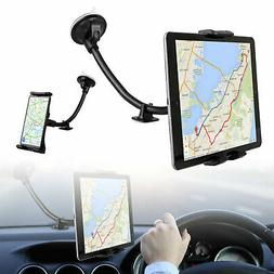 360 universal car windshield holder desktop mount