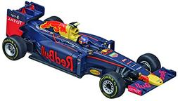 Carrera 64087 GO!!! Red Bull Racing Tag Heuer RB12, Max Vers