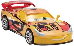 Disney/Pixar Cars Miguel Camino #2 Diecast Vehicle