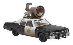 Greenlight Collectibles 1980 Blues Brothers - 1974 Dodge Mon