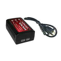 Redcat Racing HX-A3 Hexfly LiPo Battery Charger