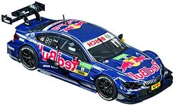 Carrera 30778 Digital 132 Slot Car Racing Vehicle - BMW M4 D