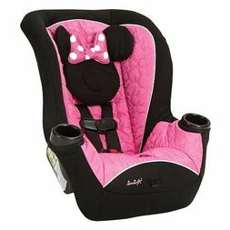 Disney Apt Convertible Car Seat Mouseketeer Minnie Us Seller