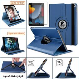 Auto Grip Car Air Vent Mount Gravity Holder Stand For iPhone