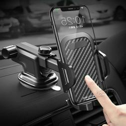 Car Air Vent/Windshield Holder Mount for Samsung Galaxy S10