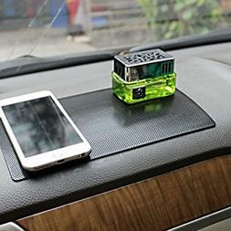 Car Anti-Slip Dashboard Mat Sticky Pad Holder for Mobile Pho