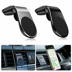 car magnet magnetic air vent stand mount