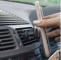 Car Truck Air Vent Clip Holder Mount For Popsocket Pop Up Ha