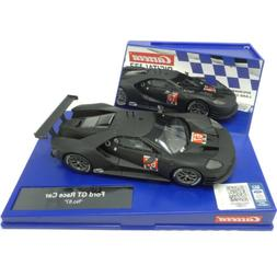 Carrera Digital 132 20030857 Ford GT Race Car No. 170cm. Car