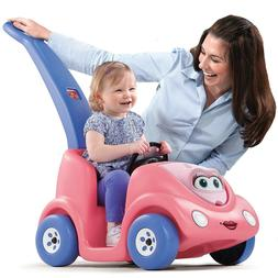 Cars For Kids 2 Year Old Girl Toys Ride Toddlers Best Outdoo