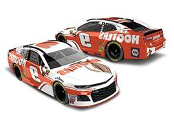 Lionel Racing Chase Elliott 2018 Hooters NASCAR Diecast 1:64