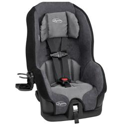Convertible Car For Baby Seat Car Safety Seats Car Seat Acce