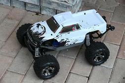 Custom Body Eagle Style for Traxxas Stampede 1/10 Truck Car