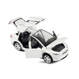 diecast toy 1 32 scale cars