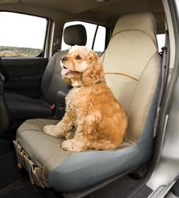 Digpets KU00027 CoPilot Bucket Seat Cover