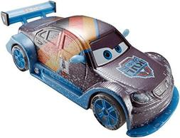 Disney/Pixar Cars Ice Racers 1:55 Scale Diecast Vehicle, Max