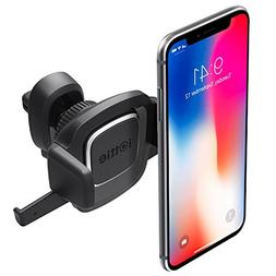 iOttie Easy One Touch 4 Air Vent Car Mount Phone Holder for