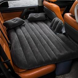 FBSport Travel Inflatable Suv Car Seat Airbed Outdoor Rest S