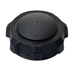 Gas Cap for Club Car DS & Precedent Golf Carts New Replaceme