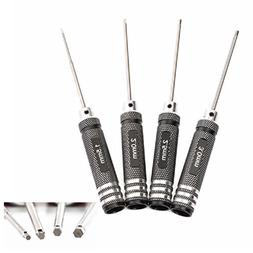 Hobbypower Hex Screwdriver Screw Driver Tool Kit Set for RC