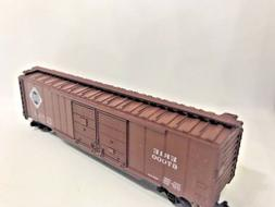 HO SCALE ATHEARN ERIE 67000  BOX CAR Train Toy for Kids