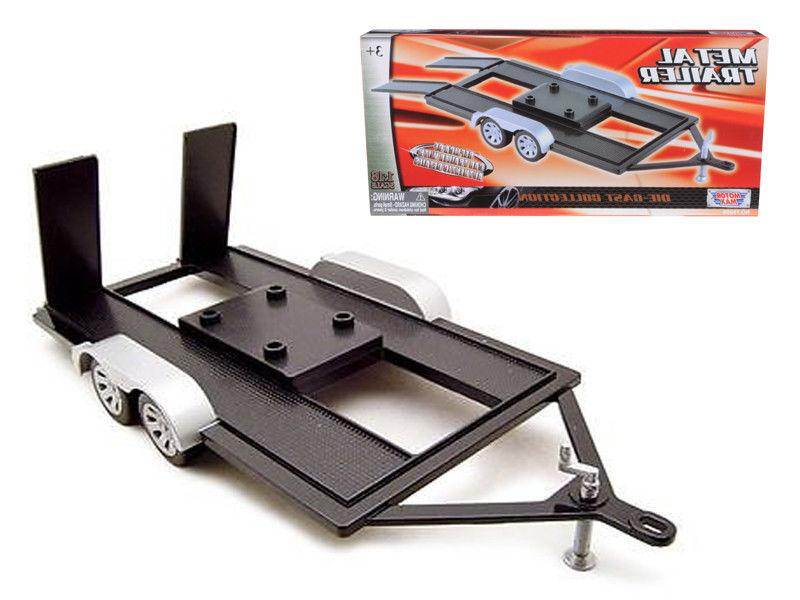 1 18 trailer accessories for diecast model