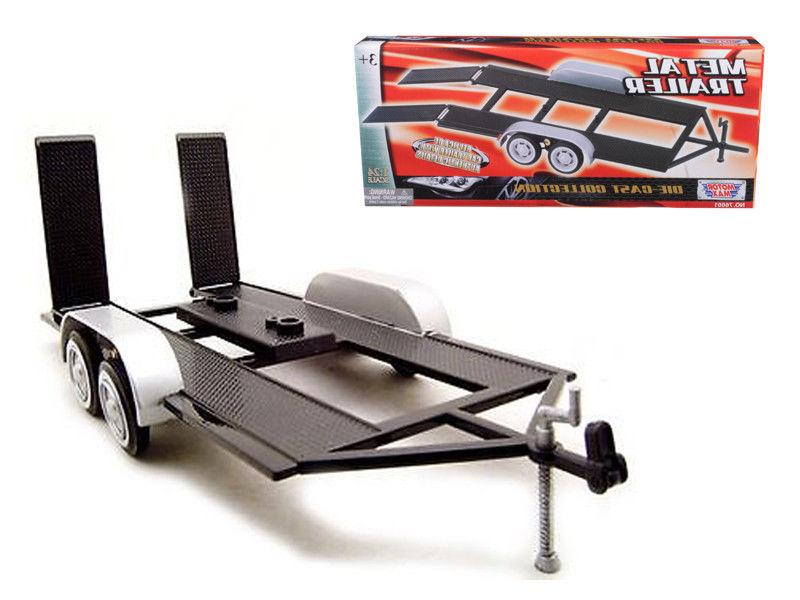 1 24 trailer accessories for diecast model