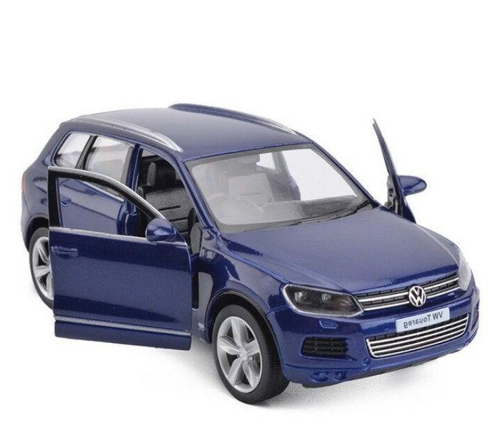 1 36 scale diecast alloy metal model