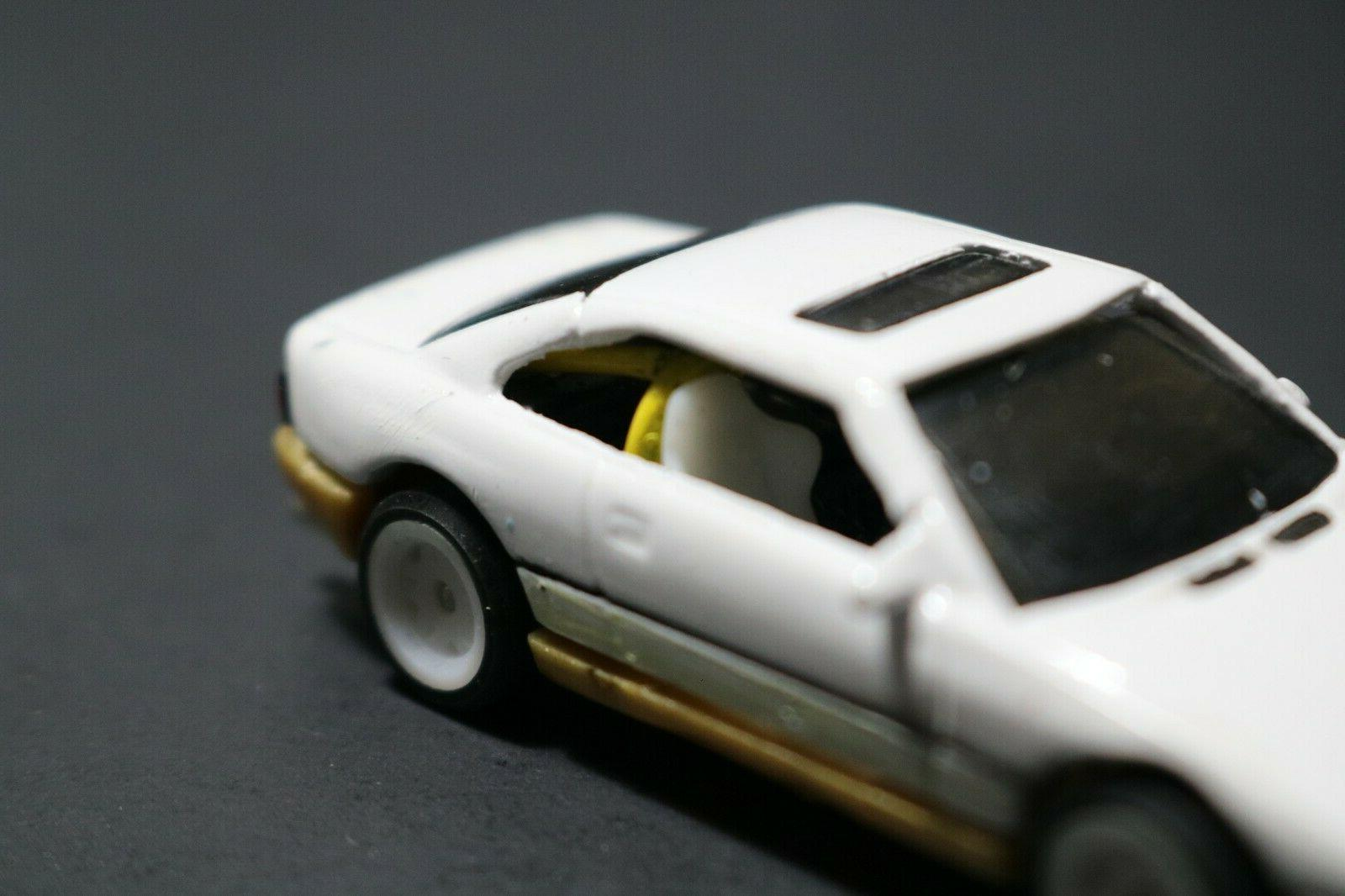 1/64 seat | 1/64 two seats or white