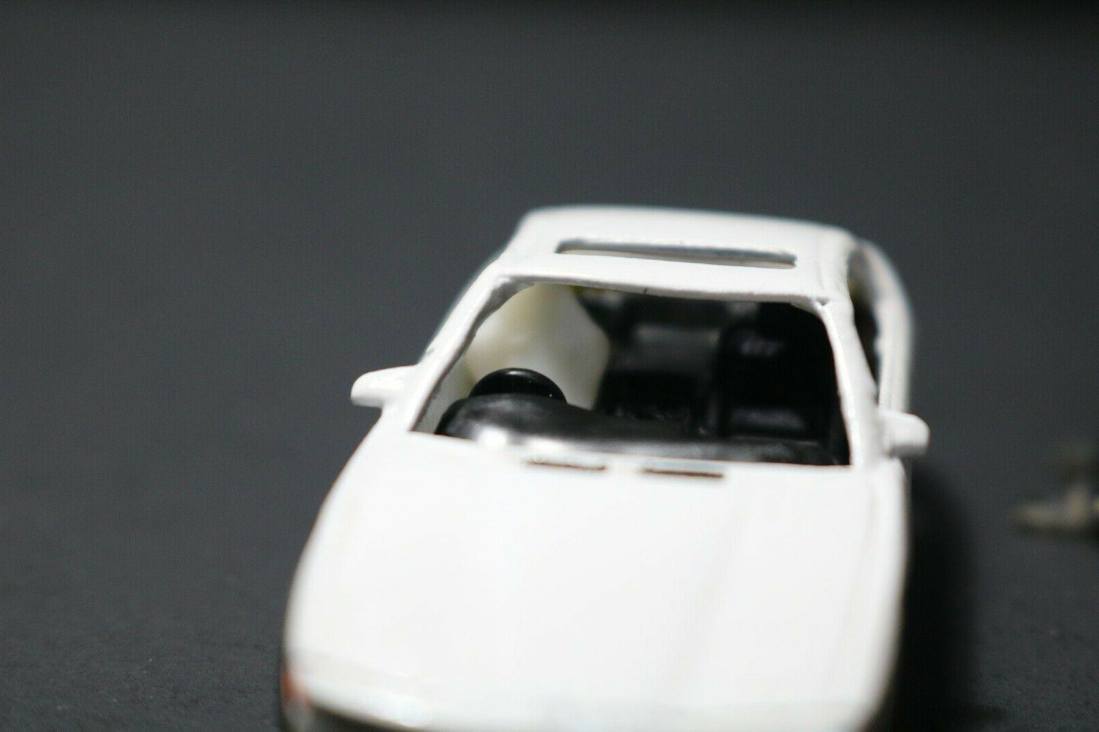 1/64 Racing Seats for 1/64 seats or white