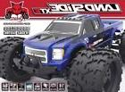Redcat Racing 1:8th Landslide XTE 4X4 RC brushless monster t