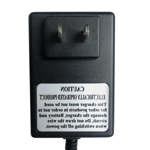 12-volt Car Charger Special Yamaha 700R and FJ