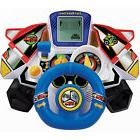 VTech 3-in-1 Race And Learn Driver Motorcycle Car Kids Fun T