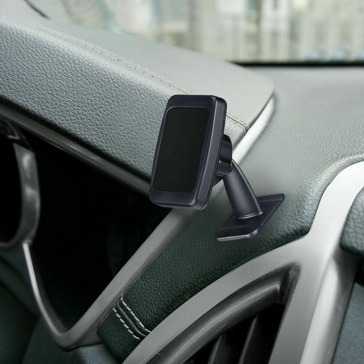 360° Strong Cell Phone Holder GPS