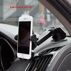 360°Car Holder Windshield Mount Bracket For Apple Phone Sam