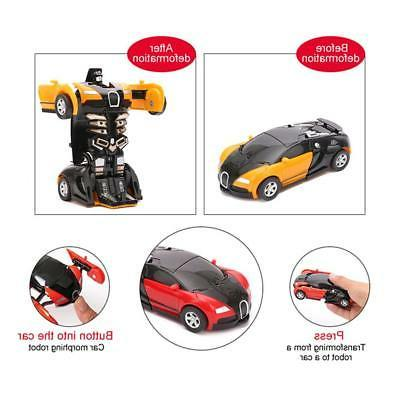4 Car Kids Vehicle Toy Boys Gift New