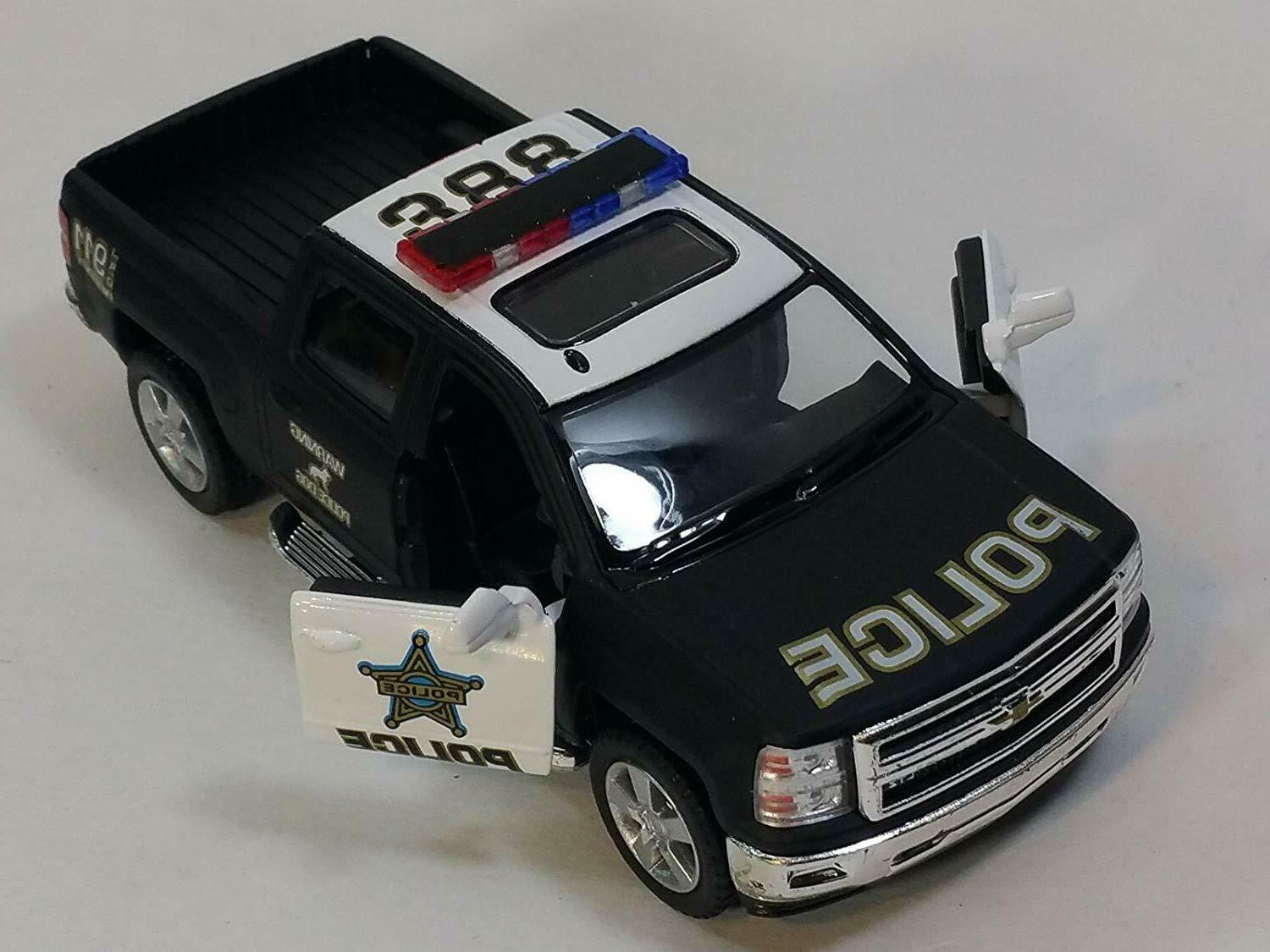 Big Sale Unit Car Diecast Toy Super Gift for