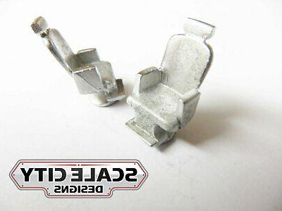 48 254 barber chair for shop or