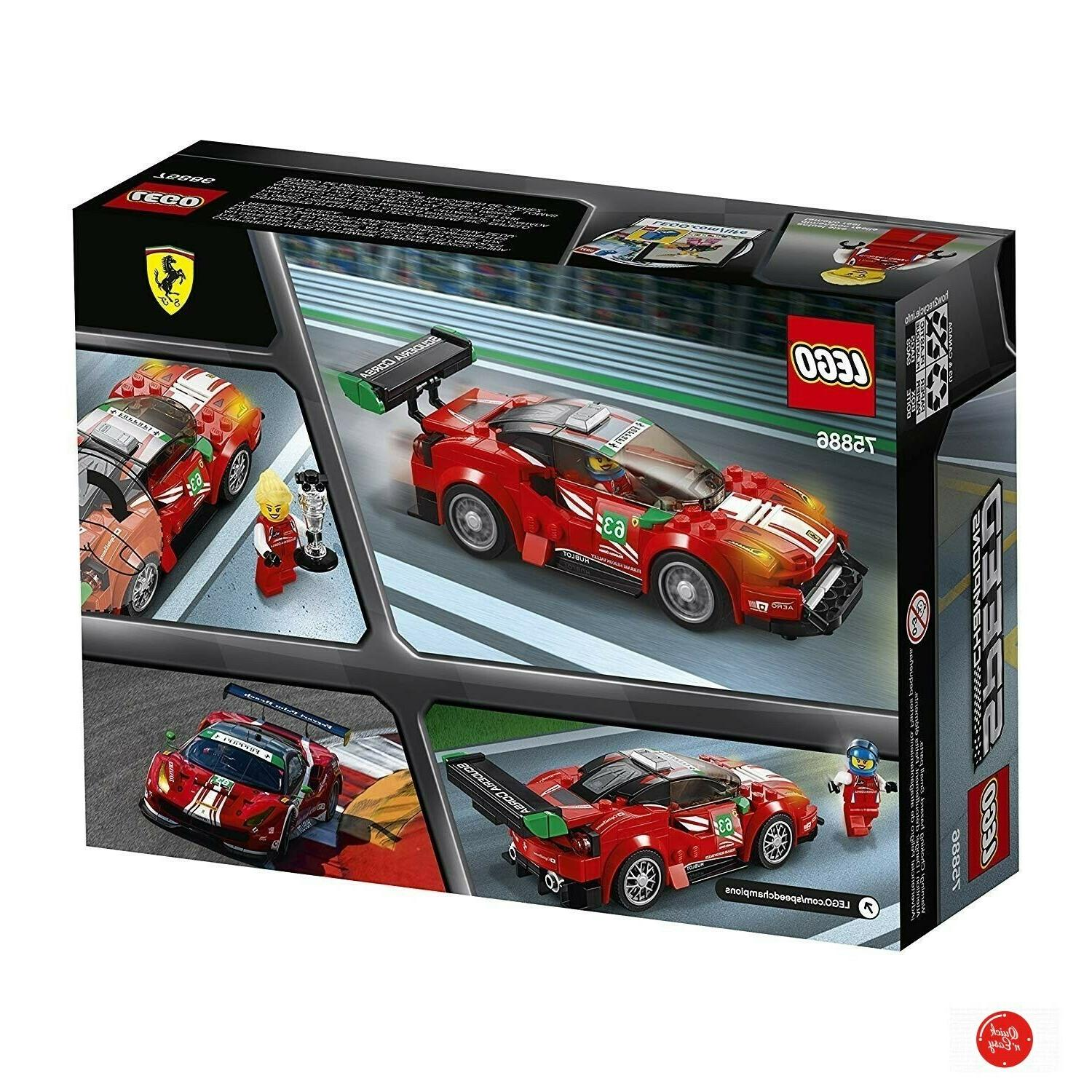 7 Gifts 8-11 Car For Kids