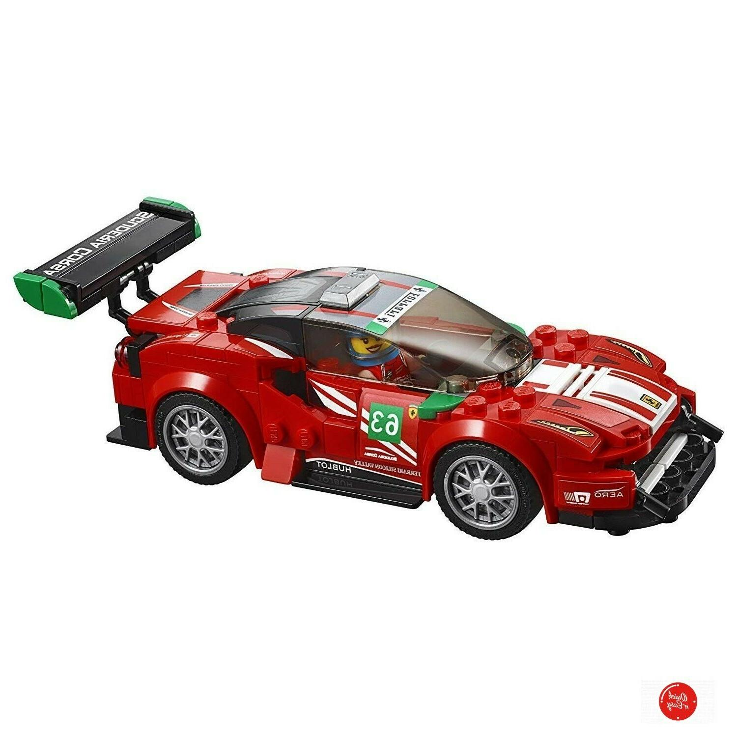 7 Gifts Toys 8-11 Best Car For Kids
