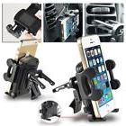 Air Vent Car Mount Holder Stand for iPhone 11/11 Pro/11 Pro