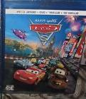 CARS 2  New / Sealed