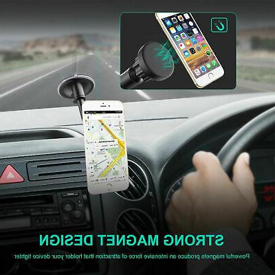 Magnetic Dash Cell Phone S9