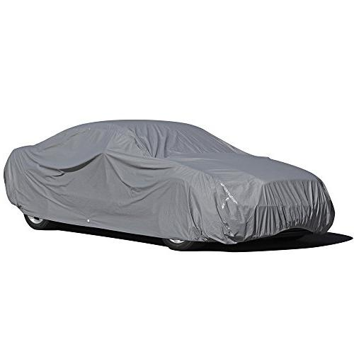 executive storm proof car cover 100 water