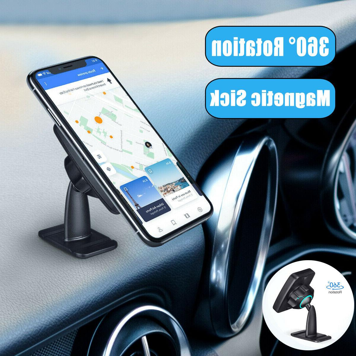 auto car rear view mirror mount stand