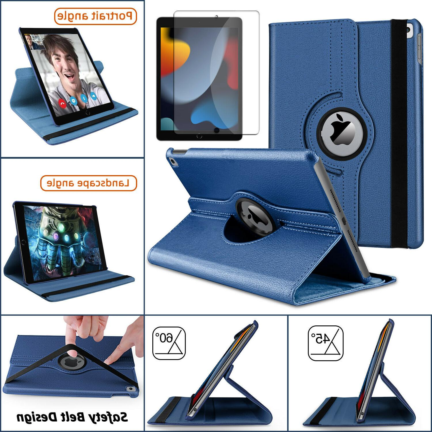 auto grip car air vent mount gravity
