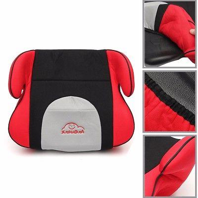 Seat Pad For